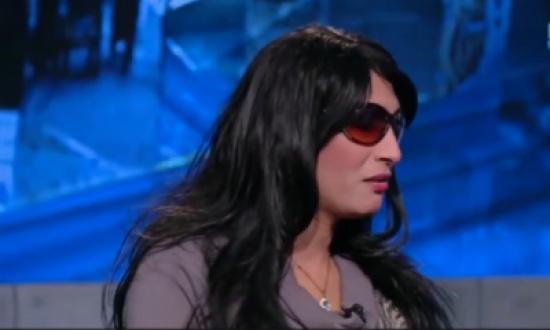 «شاهد» حاول الانتحار أكثر من مرة وطُرِدَ من الوظيفة .. ماذا قال أول متحول جنسي في مصر!