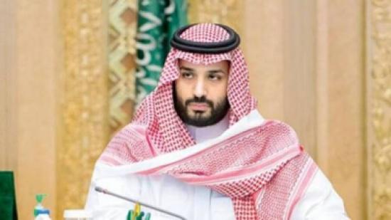 محمد بن سلمان : الأردن درع قوي للسعودية وللخليج والعرب ونواجه معاً تحديات جيوسياسية