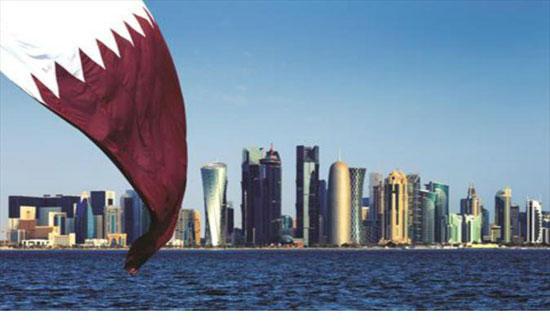 قطر للبترول تستحوذ على حصة من أصول توتال في غينيا