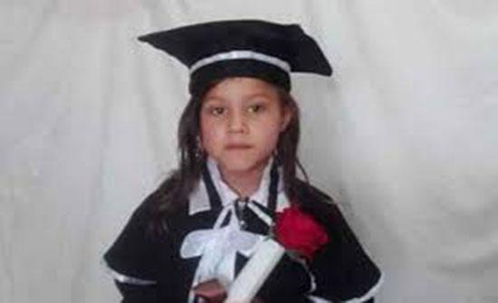 وفاة طفلة بلسعة عقرب في اربد