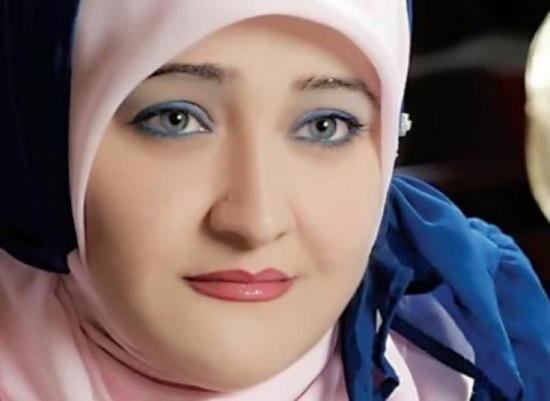 """""""العذابات ونبوءة الانتصار """" في مجموعة """"حدث ذات جدار """" للدكتورة سناء شعلان"""