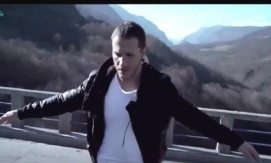 فيديو :  هل يأست من الحياة؟ هل تبحث عن التفاؤل؟ استمع لهذا الفيديو