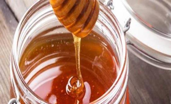 هل يساعد العسل على الحماية من النوبة القلبية؟
