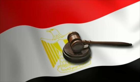 """إيقاف أردني بمصر بتهمة """"الرذيلة"""""""