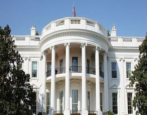 البيت الأبيض يؤكد أن قرار ترامب بشأن القدس لا يعتبر خروجا لواشنطن من مفاوضات السلام