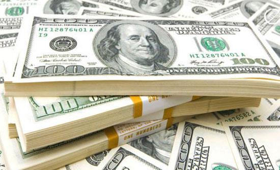 السفارة الأميركية: تحويل 750 مليون دولار مساعدات نقدية للأردن نهاية العام