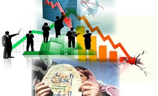 عجلون: ندوة بعنوان الاصلاحات الاقتصادية والسياسية في الاردن