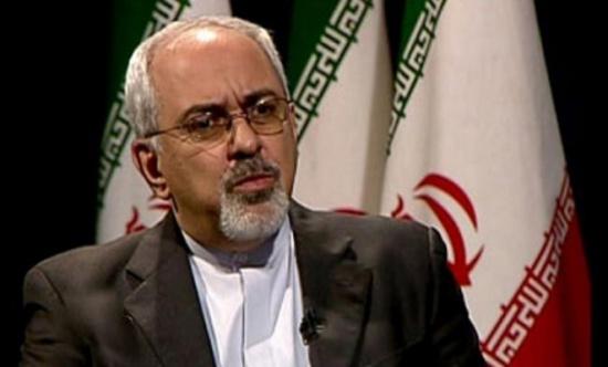 ظريف يأمل ألا تؤدي حرب اليمن إلى صراع مع السعودية