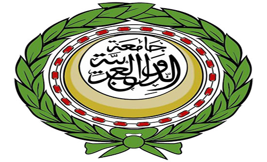 الجامعة العربية تبحث الانتهاكات الاسرائيلية