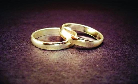 اختر هذه العروس ولا تختر تلك