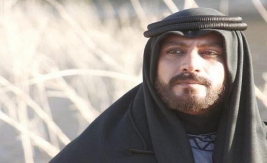 بالفيديو : منذر رياحنة يبكي ياسر المصري على الهواء