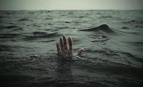 وفاة سيدة ثلاثينية غرقاً بسد في مادبا