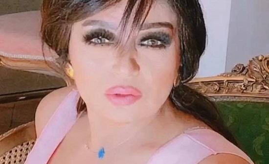 شاهدوا فيفي عبده ترد على انتقاد رقصها رغم سنها.. وتطالب بنقابة للراقصات الشرقيات