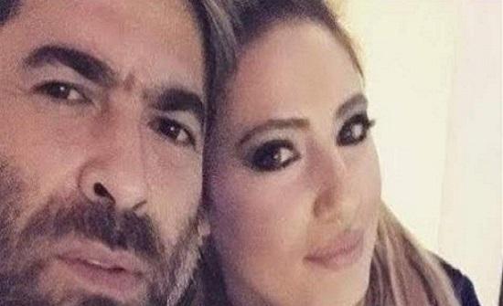 طليقة وائل كفوري تعلن فاجأة من العيار الثقيل جداً۔۔ ما هي!!