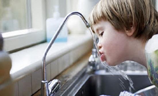 المياه تؤكد الاهتمام برفع الوعي المائي لدى الأطفال