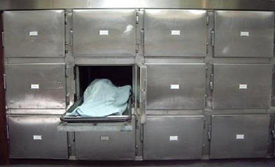 وفاة عامل اصيب بماكنة اعلاف دجاج في عجلون