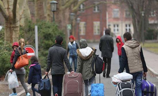 """قانون جديد في إيطاليا """"يحرم"""" المهاجرين من الحماية"""