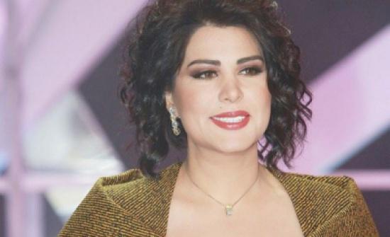 شمس الكويتية تعلن عن إحيائها حفلًا غنائيًّا في السعودية