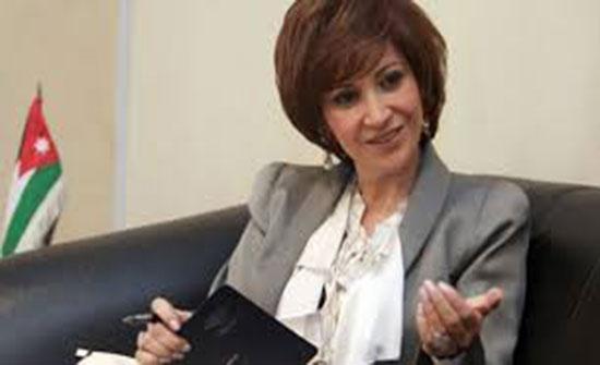 شويكة تبحث تعزيز العلاقات والتعاون السياحي مع قبرص