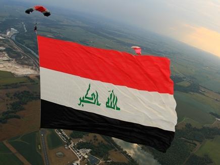 العراق يحصل على قرض من البنك الدولي