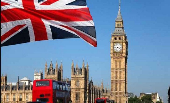 عمدة لندن يدعو إلى إجراء استفتاء ثان حول بريكست