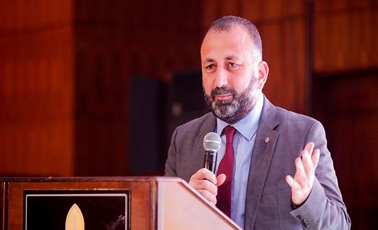 56 مليون دينار الاستثمارات في الشركات الريادية الأردنية في 2018