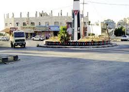 اتفاقية تسوية لديون بلدية دير ابي سعيد الجديدة