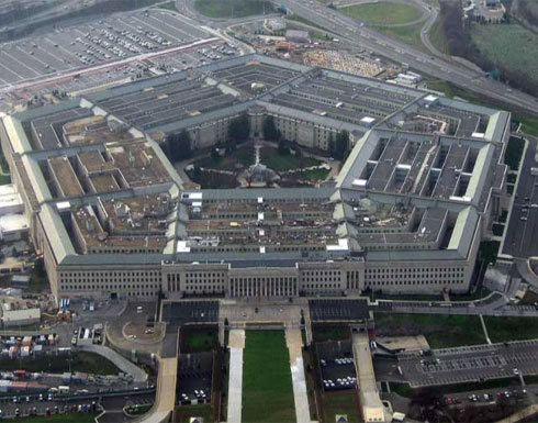 العقيدة النووية الأمريكية الجديدة: واشنطن تستعد لخوض حرب نووية محدودة النطاق