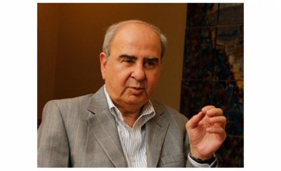 """طاهر المصري: المنطقة العازلة على حدود الأردن """"خيار مطروح"""""""