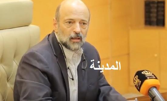 بالفيديو : الحكومة في اسبوع