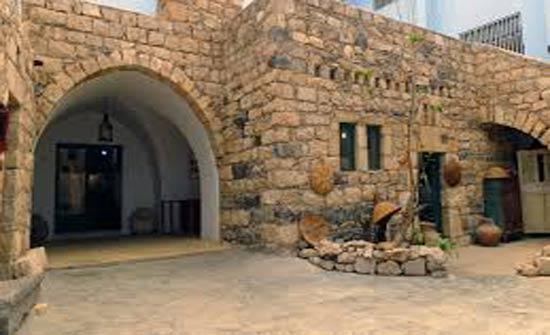 انطلاق فعاليات الملتقى العربي للتراث الثقافي في شباط المقبل
