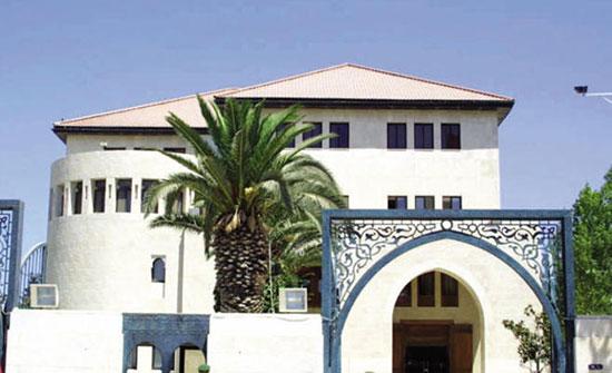الحكومة : مشروع نظام جديد لترخيص وإنشاء الجامعات الخاصة