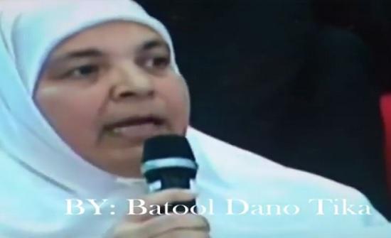 فيديو ..  المسيمي : أغنياء الاردن هم من كتبوا قانون الضريبة