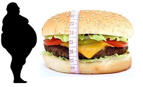 بالصور : هل يجعلك تناول الطعام في المساء بدينا؟