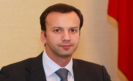 موسكو: يستحيل حاليًا استئناف رحلاتنا الجوية إلى المنتجعات المصرية