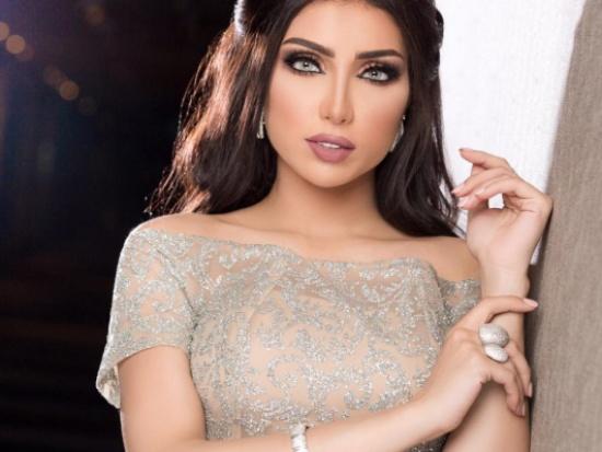شاهدوا.. دنيا بطمة تشارك جمهورها بصورة رومانسية مع زوجها