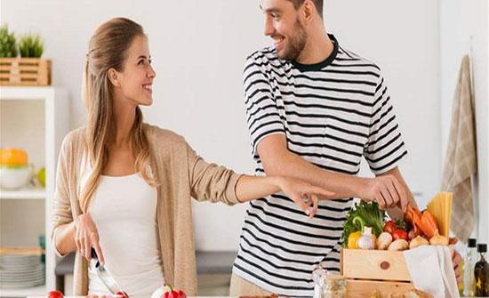 للزواج السعيد أسرار.. تعرّفي إليها