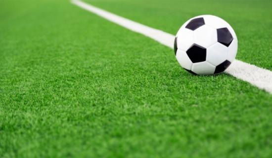 المنتخب الوطني لكرة القدم يتعادل مع وصيف الدوري التركي