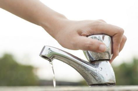 مياهنا: تغيير على برنامج توزيع المياه في الزرقاء