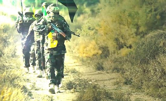 امريكا ستحقق في تمويل حزب الله
