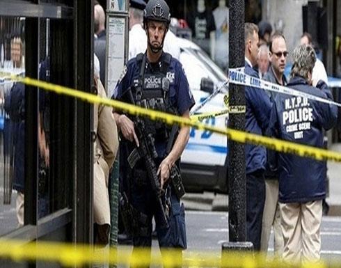 5 قتلى في إطلاق نار بولاية بنسلفانيا الأمريكية