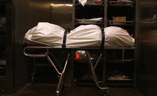 مسجون يعود للحياة مجددًا بعد ساعات من إعلان 3 أطباء وفاته في أسبانيا.. فيديو