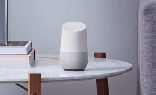جوجل تتعهد بصناعة جميع أجهزتها من مواد مستعملة .. اعرف التفاصيل