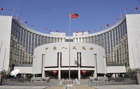 المركزي الصيني يضخ سيولة بقيمة 75 مليار دولار