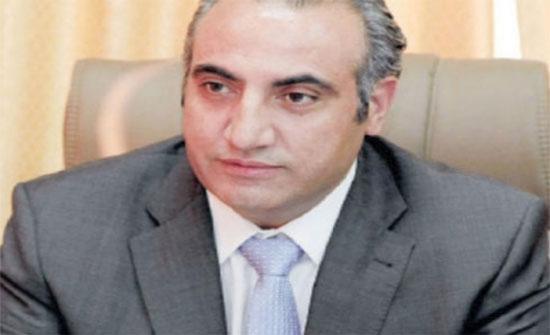 إنطلاق أعمال المؤتمر العام لمنظمة المدن العربية في عمان غد الإثنين