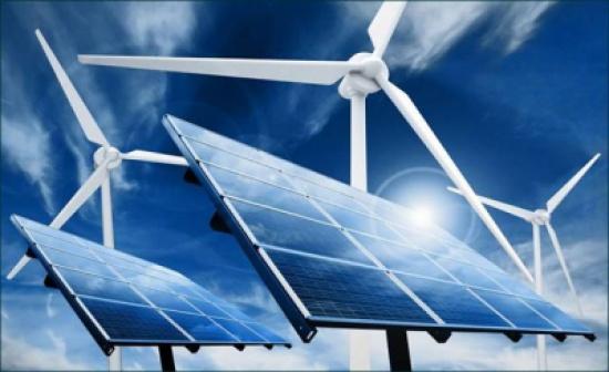 """بدء اجتماعات """"آيرينا"""" للطاقة المتجددة بأبوظبي"""