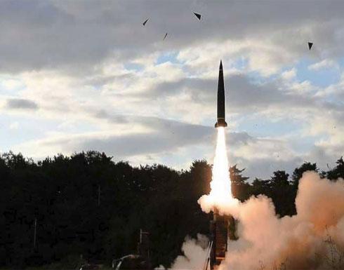 طوكيو تجري أول تدريب لمواجهة هجوم صاروخي من كوريا الشمالية