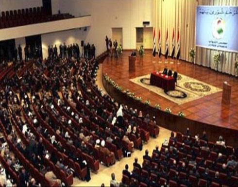 العراق.. أنباء عن اتفاق وشيك حول موعد الانتخابات