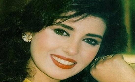 بالصور : مشاهير عرب اعتزلوا الفن دون أن نشعر بهم... تعرفوا عليهم
