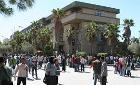 جماعة عمان تحاور طلبة اليرموك حول مواجهة خطاب الكراهية